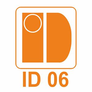 ID06 sertifikatas
