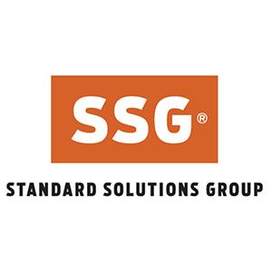 SSG sertifikatas